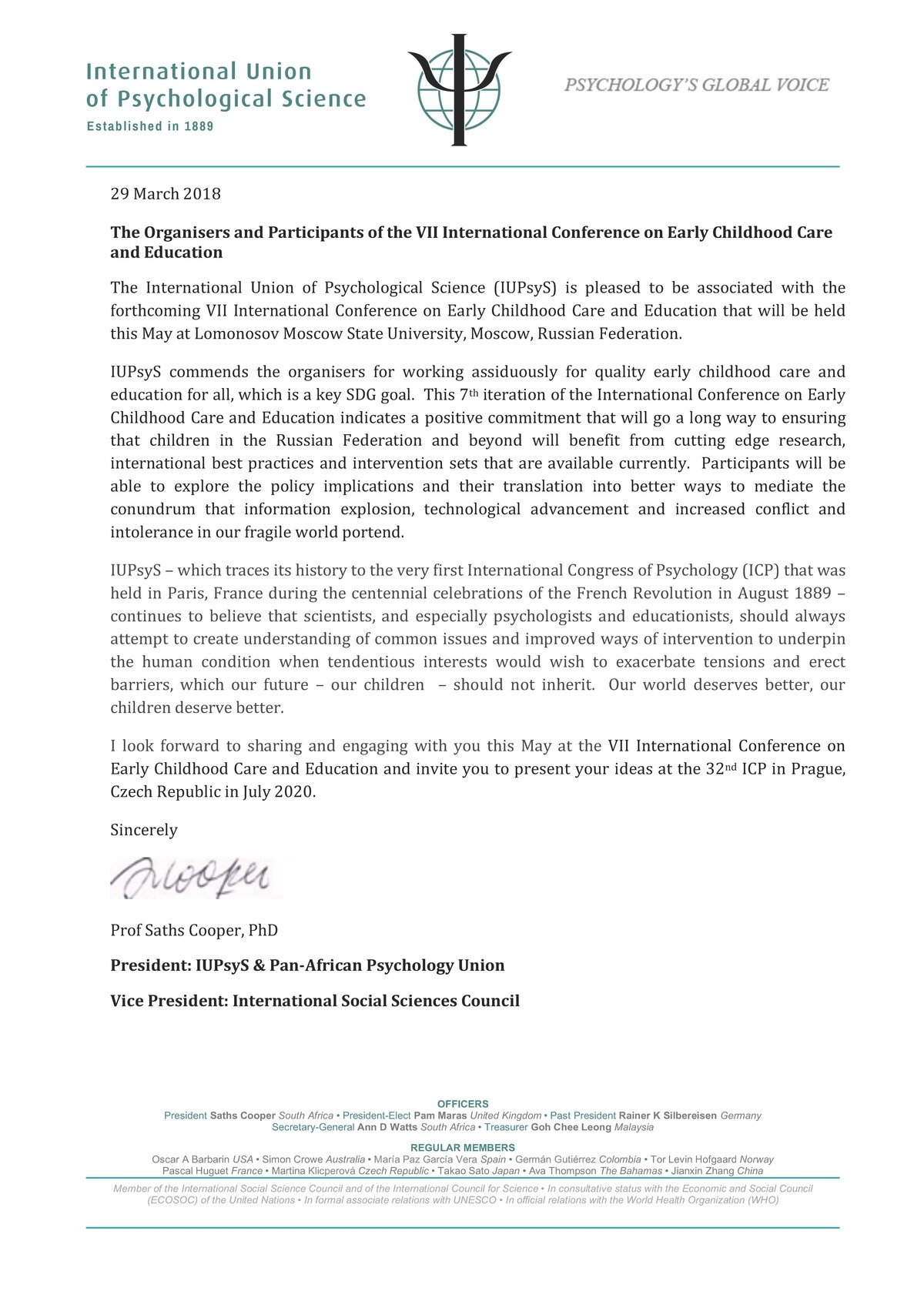 IUPsyS Letter 29 March 2018.jpg